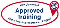 Global Learning Program Approved
